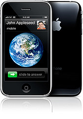 PROMOTION! PROMOTION!! GET ONE APPLE IPHONE 4GB PHONE FOR FREE