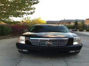 Cadillac Escalade 2007 - Cadillac Escalade