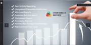 Chargeback Management System